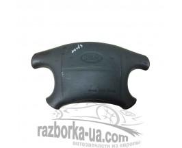 Подушка безопасности в руль Kia Sportage (1994-2003) фото