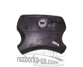 Подушка безопасности в руль Lancia Dedra (1989-1999) фото