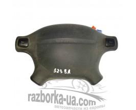 Подушка безопасности в руль Mazda 323 BA (1994-1998) фото