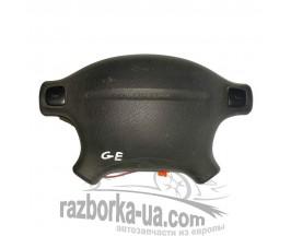 Подушка безопасности в руль Mazda 626 GE (1992-1997) фото