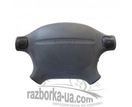 Подушка безопасности в руль Mazda MX-6 (1991-1997) фото