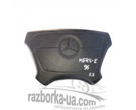 Подушка безопасности в руль Mercedes Benz (1996-2005) фото