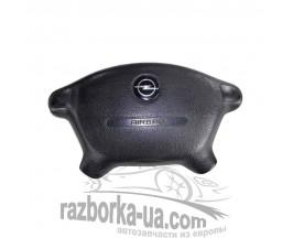 Подушка безопасности в руль Opel Sintra (1996-1999) фото