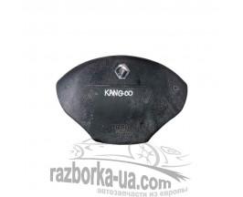 Подушка безопасности в руль Renault Kangoo (1997-2003) фото