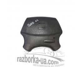 Подушка безопасности в руль Seat Cordoba (1993-1999) фото