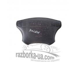 Подушка безопасности в руль Suzuki Baleno (1996-1998) фото