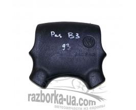Подушка безопасности в руль Volkswagen Passat (1988-1994) фото