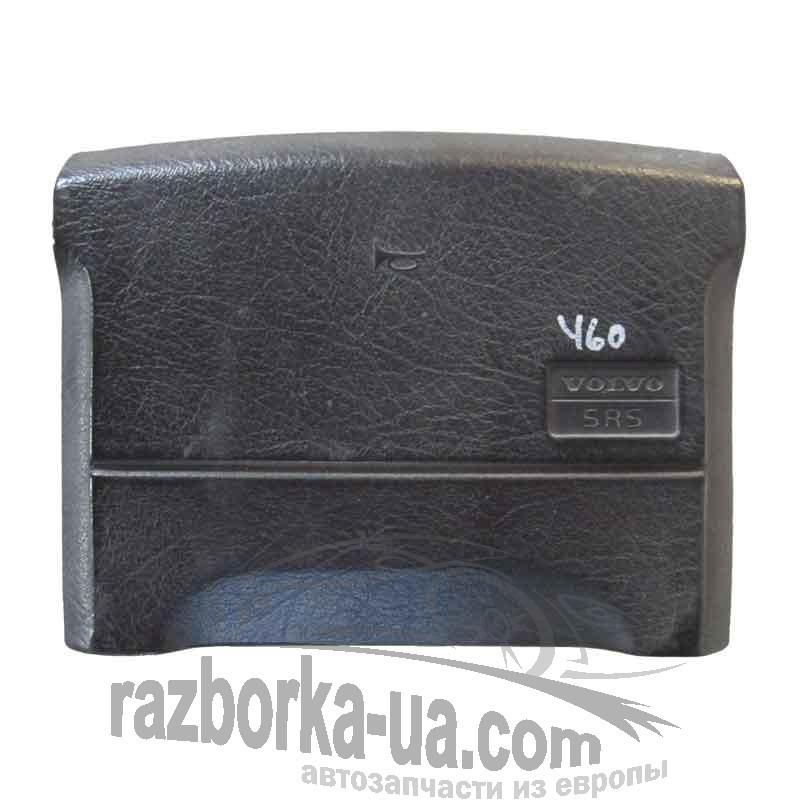 Подушка безопасности в руль Volvo 460 (1988-1996) фото