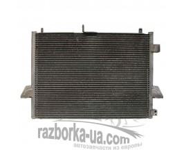 Радиатор кондиционера Ford Scorpio 2.3 (1994-1998) фото