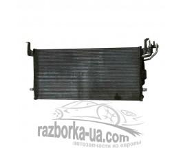 Радиатор кондиционера Hyundai Sonata 2.0 16V (1998-2001) фото
