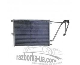 Радиатор кондиционера Opel Vectra B 2.2 DI (1996-2000) фото