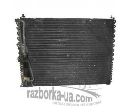 Радиатор кондиционера Volvo 960 (1991-1998) фото