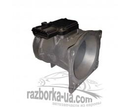 Расходомер воздуха Hitachi AFH6014 / F82F12B579DA Mazda 626