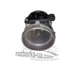 Расходомер воздуха Hitachi AFH7013B Fiat Brava, Coupe, Marea. Lancia Dedra, Delta