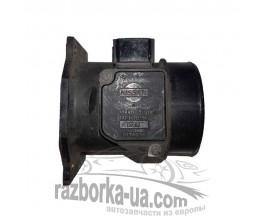 Расходомер воздуха Hitachi AFH7014 / 226802J200 Nissan Almera, Primera, Terrano фото
