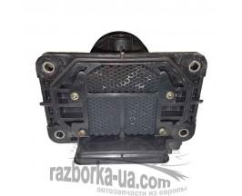 Расходомер воздуха Mitsubishi E5T05371 / 1971002630 22680AA260 17185219 Mitsubishi Carisma, Colt Galant, Lancer, Space Wagon
