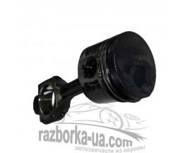 Поршень Seat Ibiza 1.9D (1993-1999) фото