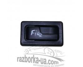 Ручка дверная внутренняя Fiat Fiorino (1988-2000) левая передняя