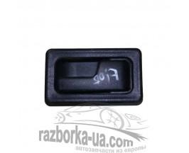 Ручка дверная внутренняя Fiat Fiorino (1988-2000) правая передняя фото