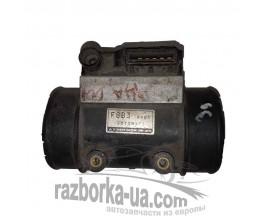 Расходомер воздуха Mitsubishi E5T50171 / F8B3 Mazda 323, 626