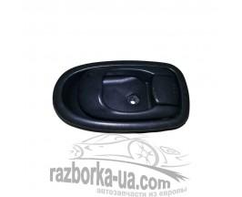 Ручка дверная внутренняя Hyundai Lantra (1995-2000) правая задняя фото