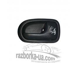 Ручка дверная внутренняя Mazda 323 BA (1994-1998) левая передняя фото
