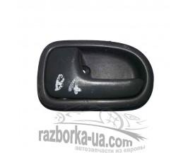 Ручка дверная внутренняя Mazda 323 BA (1994-1998) правая передняя фото