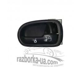 Ручка дверная внутренняя Mazda 626 GF (1997-2000) правая передняя фото