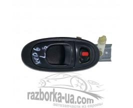 Ручка дверная внутренняя Mazda Xedos 6 (1992-1999) левая задняя фото
