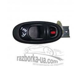 Ручка дверная внутренняя Mazda Xedos 6 (1992-1999) правая передняя фото