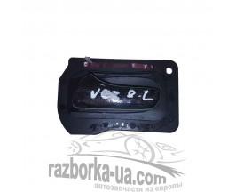 Ручка дверная внутренняя Opel Vectra B (1994-2000) 09134967 / 091195012 левая передняя фото
