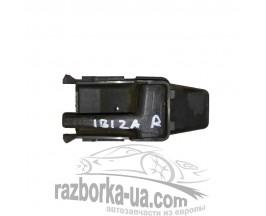 Ручка дверная внутренняя Seat Ibiza (1984-1990) правая передняя фото