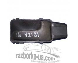 Ручка дверная внутренняя Seat Ibiza (1990-1993) правая передняя фото