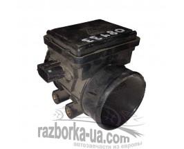 Расходомер воздуха Mitsubishi E5T51171 / B3H7 Mazda 323 F