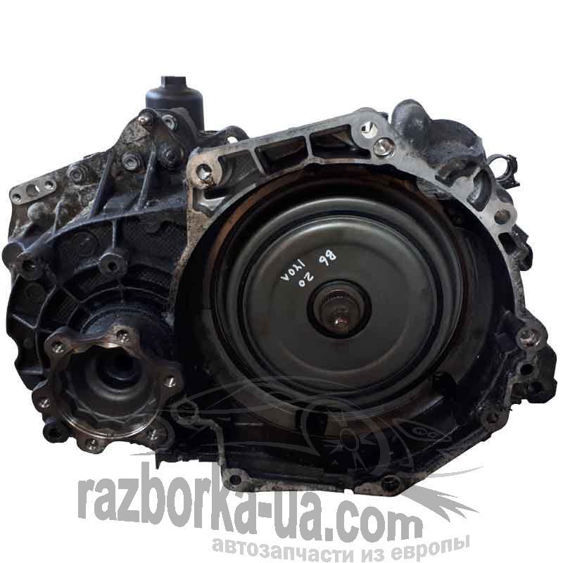 Автоматическая коробка передач 6-ступенчатая DSG Volkswagen Passat B6 2.0TDI 140PS KMX (2005-2010) 02E300050DX фото