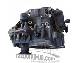 АКПП DSG VW Passat B6 2.0TDI KMX (2005-2010) Купить 02E 300 050 DX фото