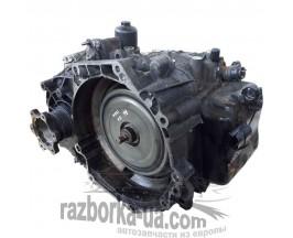 Автоматическая коробка передач Volkswagen Passat B6 2.0TDI 170PS HYC (2005-2010) фото