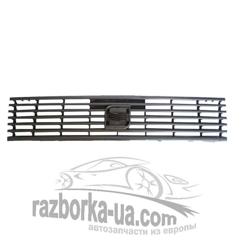 Решетка радиатора Seat Malaga (1984-1993) фото