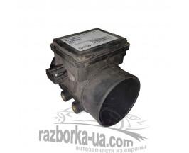 Расходомер воздуха Mitsubishi E5T53071 / 1380057B00 Suzuki, Vitara, X90
