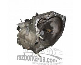 Коробка переключения передач механическая Fiat Bravо 1.8 16V (1995-2001) фото