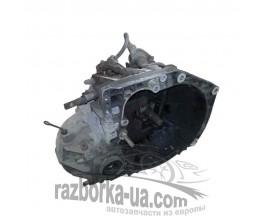 Коробка переключения передач механическая Lancia Thema 2.0 (1984-1994) фото