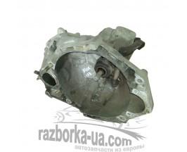 Коробка переключения передач механическая Fiat Fiorino 1.7D (1988-2000) фото
