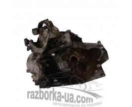 Коробка переключения передач механическая Fiat Scudo 1.9 TD (1996-2006) фото