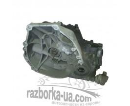 Коробка переключения передач механическая Honda CRX 1.6 D16Z5 (1987-1991) фото