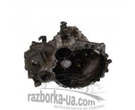 Коробка переключения передач механическая Hyundai Getz 1.3 (2002-2009) G4EA фото