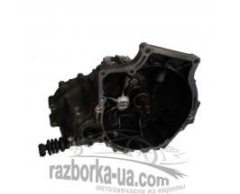 Коробка переключения передач механическая Kia Rio 1.3 (2000-2005) фото