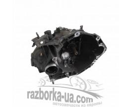 Коробка переключения передач механическая Lancia Dedra 1.4 (1993-1999) фото