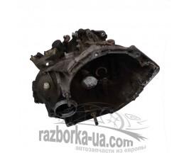 Коробка переключения передач механическая Lancia Lybra 1.6 16V (1999-2005) фото