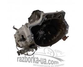 Коробка переключения передач механическая Mazda 323 BJ 1.6 16V, ZM (1998-2003) фото