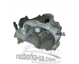 Коробка переключения передач механическая Mitsubishi Carisma 1.6 (1995-2004) 4G92 фото